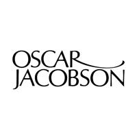Oscar Jacobsen